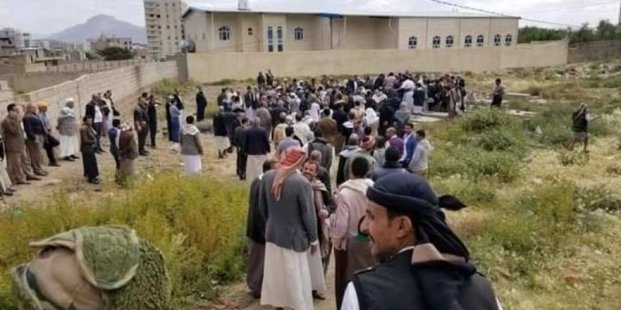 وفاة مالك ومؤسس أول مستشفى خاص في اليمن