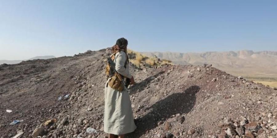 """""""النبي"""" يوجه """"الحوثيين"""" بإطلاق سراح """"أسير وحيد"""" ينتظره ملايين اليمنيين!"""