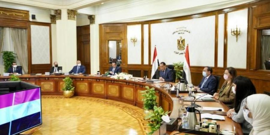 مصر تعلن عن رؤيتها للحل في اليمن وهذه هي القضايا الأهم في وجهة نظرها