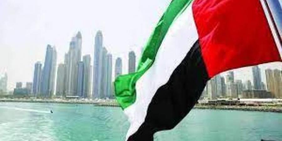 الإمارات تصدر بيان هام بشأن التفجير الذي استهدف محافظ عدن ووزير الزراعة