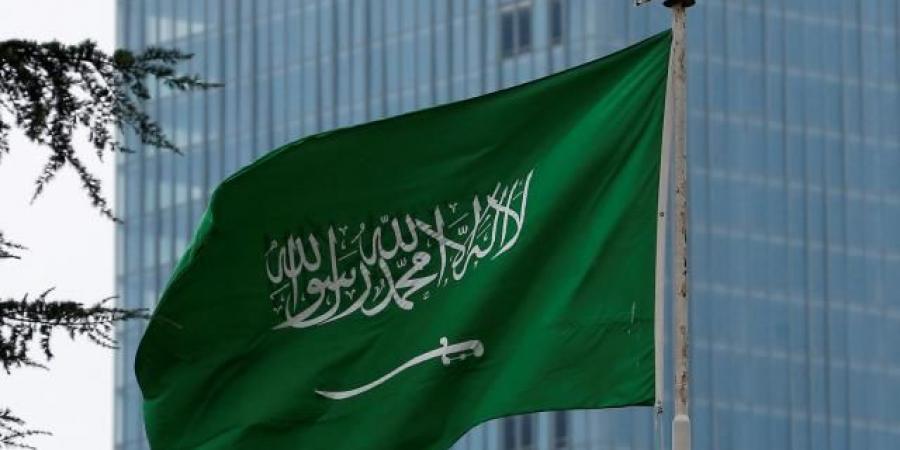 دعوة سعودية هامة للأمم المتحدة بشأن اليمن