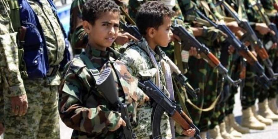"""أمير سعودي يهاجم منظمة دولية على خلفية تجاهلها لثلاثة تصرفات خطيرة لـ""""الحوثيين"""""""