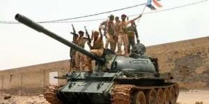 """""""الانتقالي"""" يحذر من """"حرب خبيثة"""" في """"المهرة"""" ومؤامرة مفضوحة لتسليم """"شبوة"""" لـ""""الحوثيين"""""""