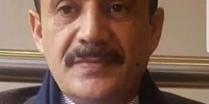 عودة أول وزير في الحكومة اليمنية المعترف بها إلى صنعاء